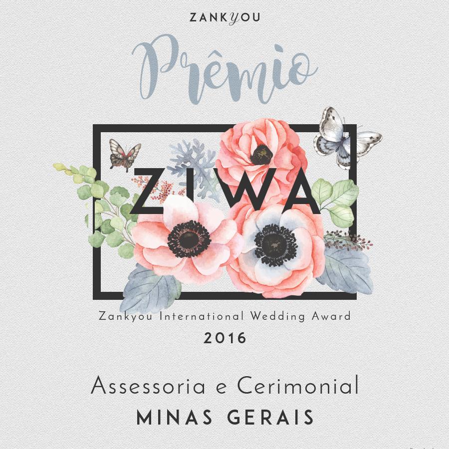 minas-gerais-br-ziwa2016-premio_assessoria-e-cerimonial